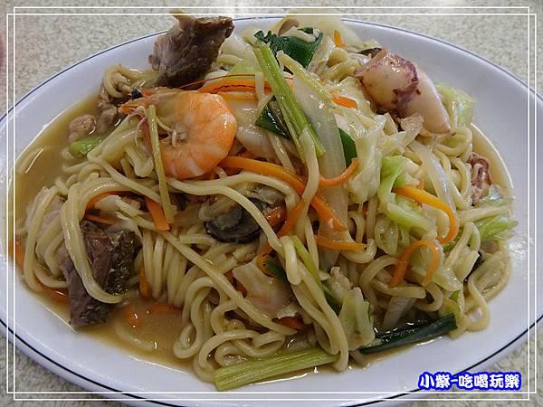 海鮮炒麵 (2)17.jpg