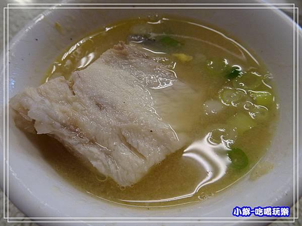 海鱺味噌湯 (1)18.jpg