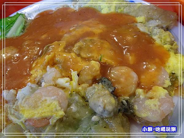 圓意客家湯圓-美食 (2)18.jpg