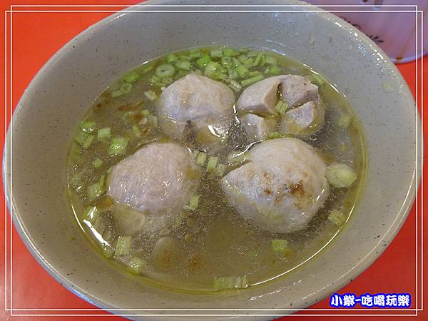 圓意客家湯圓-美食 (9)21.jpg