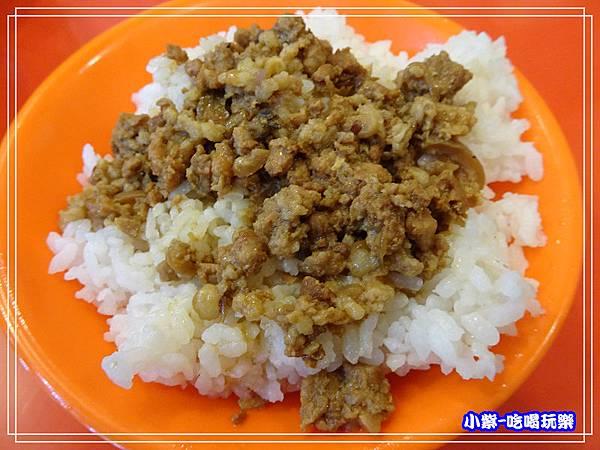 圓意客家湯圓-美食 (12)16.jpg