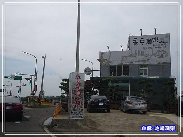 新屋-永安漁港 (6)20.jpg