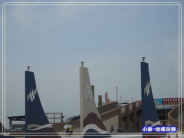 新屋-永安漁港 (8)22.jpg