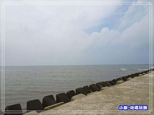 新屋-永安漁港 (9)23.jpg
