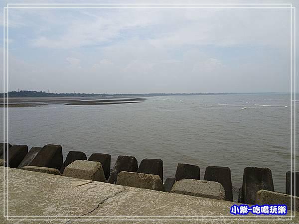 新屋-永安漁港 (10)1.jpg