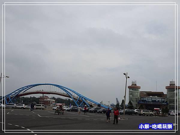 新屋-永安漁港 (11)2.jpg