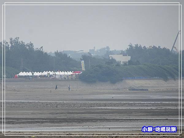 新屋-永安漁港 (12)3.jpg
