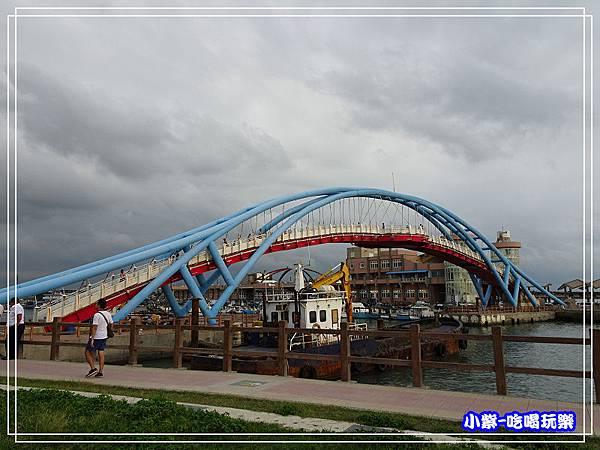新屋-永安漁港 (14)5.jpg