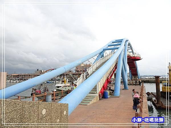 新屋-永安漁港 (16)7.jpg