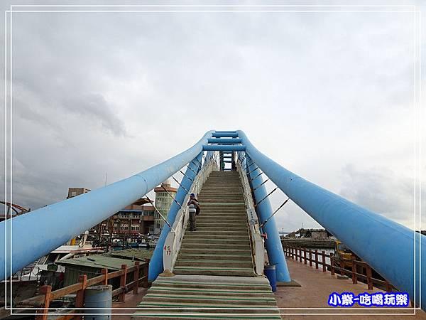 新屋-永安漁港 (17)8.jpg
