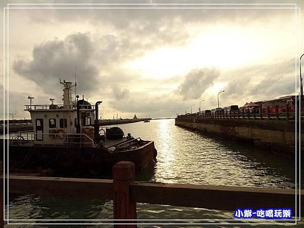 新屋-永安漁港 (18)9.jpg