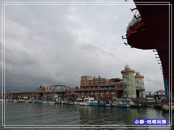 新屋-永安漁港 (20)12.jpg