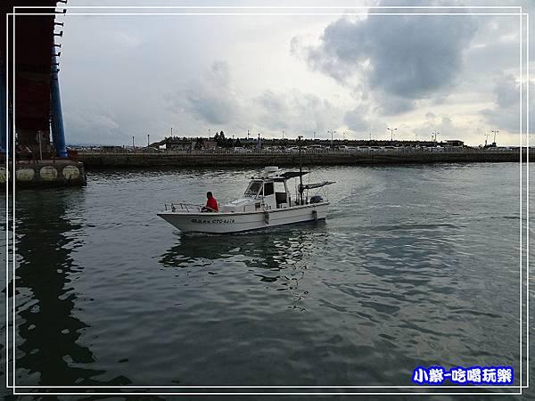 新屋-永安漁港 (21)13.jpg