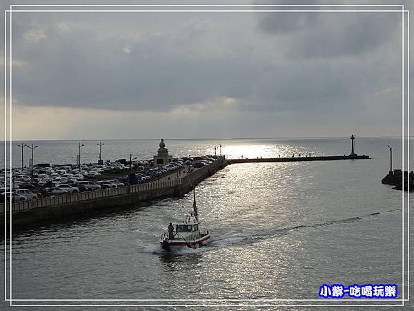 新屋-永安漁港 (23)14.jpg