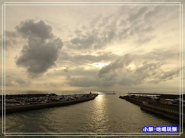 新屋-永安漁港 (25)16.jpg
