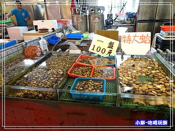 鮮魚區 (1)24.jpg