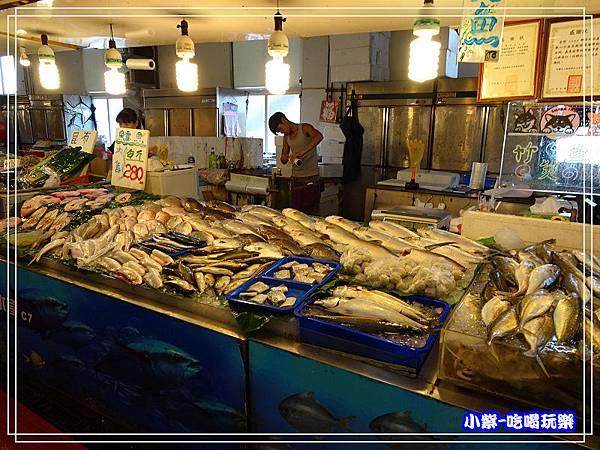 鮮魚區 (6)28.jpg