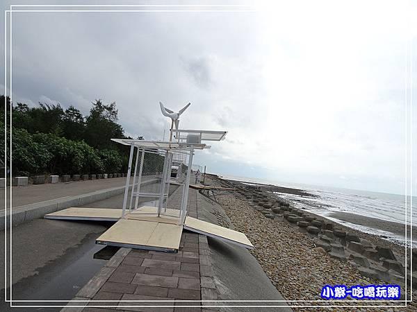 02-島嶼製造、溢遊地景 (2)3.jpg