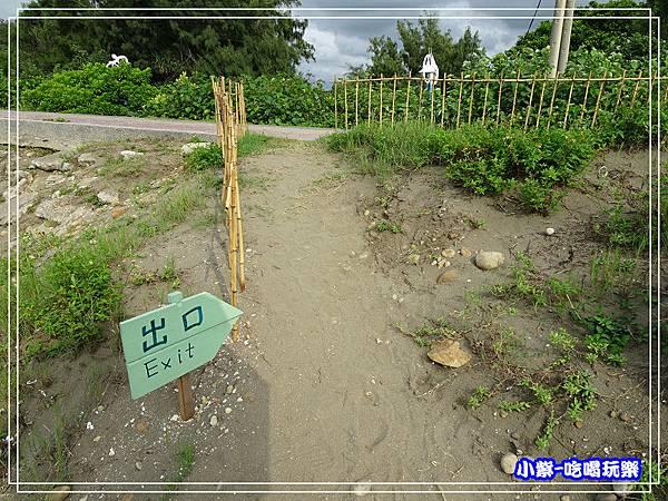 06福求花 (1)31.jpg