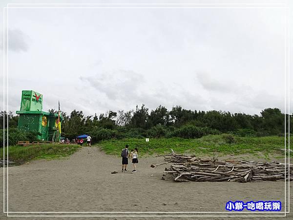09築沐 (1)43.jpg