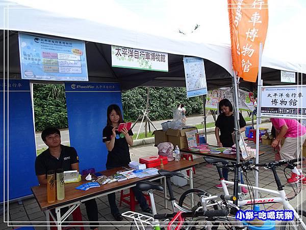 太平洋自行車博物館 (2)66.jpg