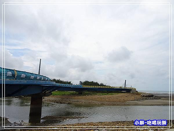 永生海 (25)85.jpg