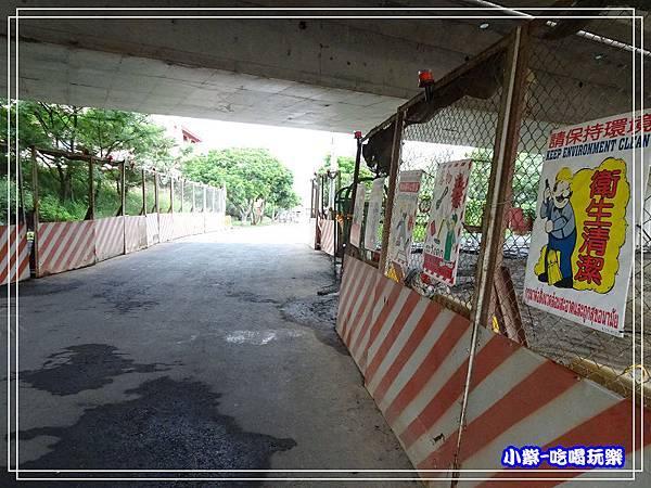 過西濱橋下120.jpg