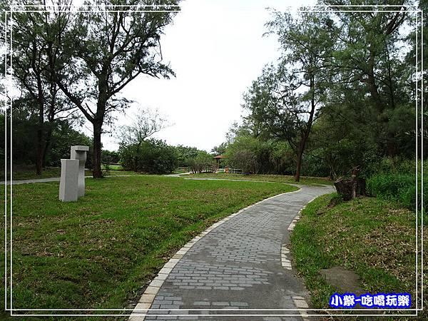 漂流木公園 (2)102.jpg