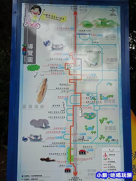 濱海自行車道地圖23.jpg
