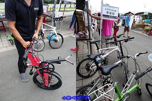 太平洋自行車博物館 (1).JPG