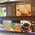 +118升級套餐內容 (3)3.jpg