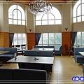 2樓會議廳 (3)5.jpg