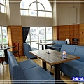 2樓會議廳 (5)7.jpg