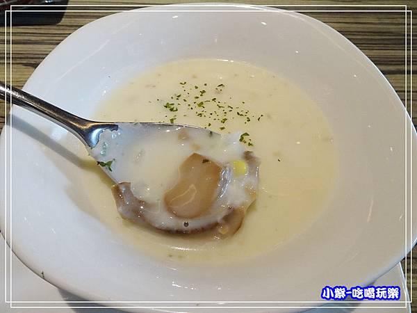奶油磨菇濃湯 (1)23.jpg