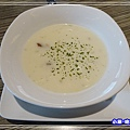 奶油磨菇濃湯 (2)24.jpg
