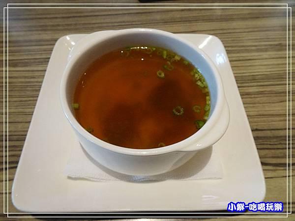 法式牛肉清湯 (2)58.jpg