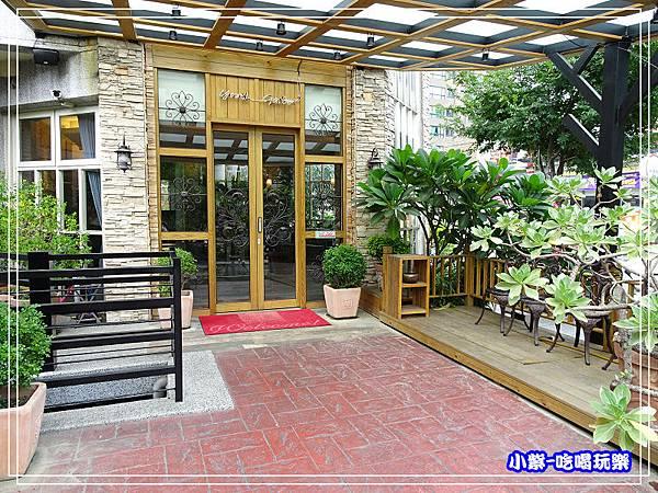 洋朵庭園餐廳 (3)70.jpg