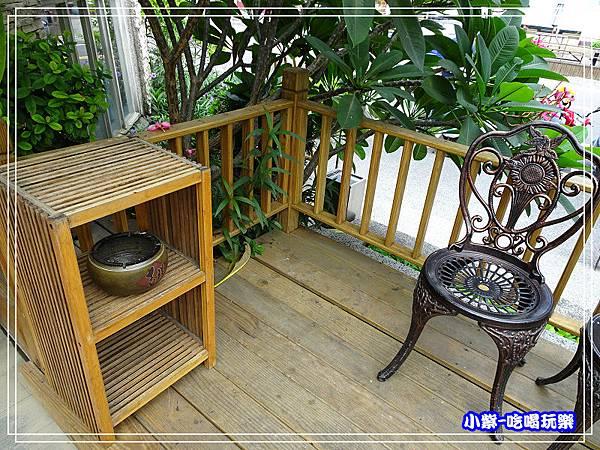 洋朵庭園餐廳 (4)74.jpg