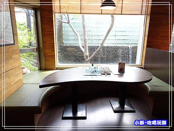 洋朵庭園餐廳 (8)77.jpg