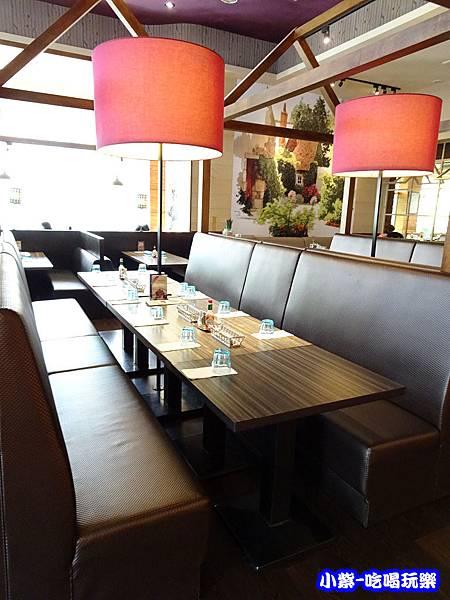 洋朵庭園餐廳 (10)17.jpg