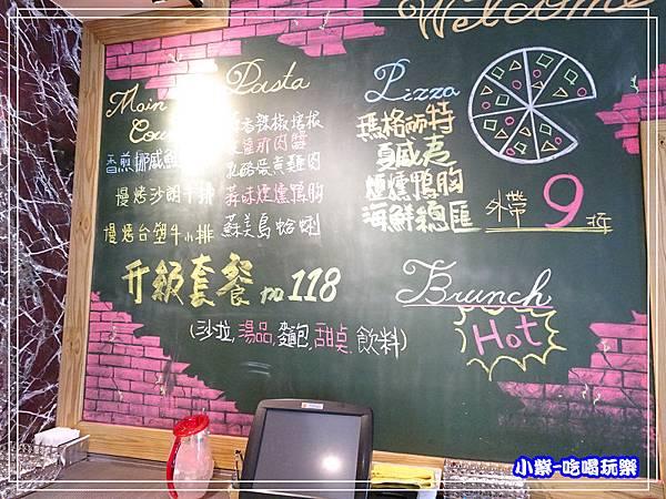 洋朵庭園餐廳 (12)60.jpg