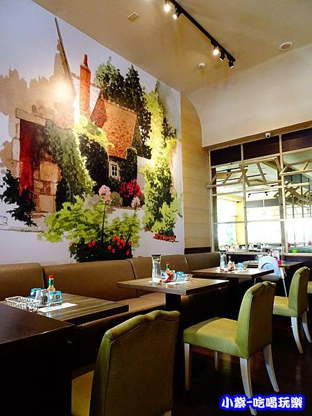 洋朵庭園餐廳 (21)23.jpg