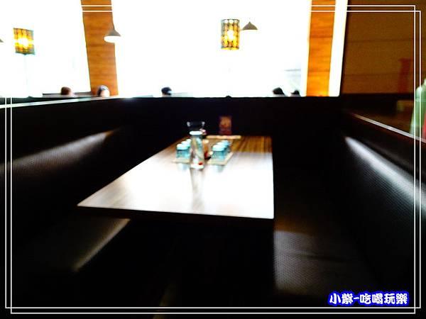 洋朵庭園餐廳 (22)64.jpg