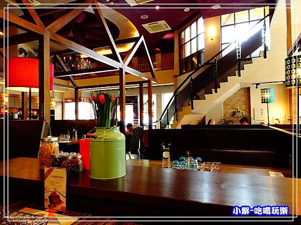 洋朵庭園餐廳 (23)65.jpg