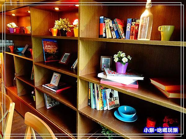 洋朵庭園餐廳 (26)67.jpg