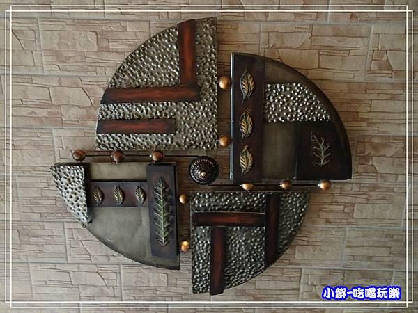 洋朵庭園餐廳 (30)71.jpg