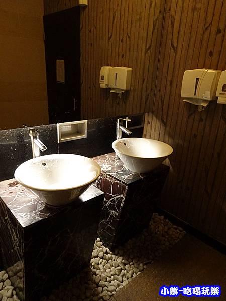 洗手間 (3)30.jpg