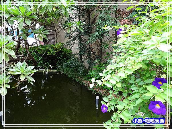 庭院 (3)32.jpg