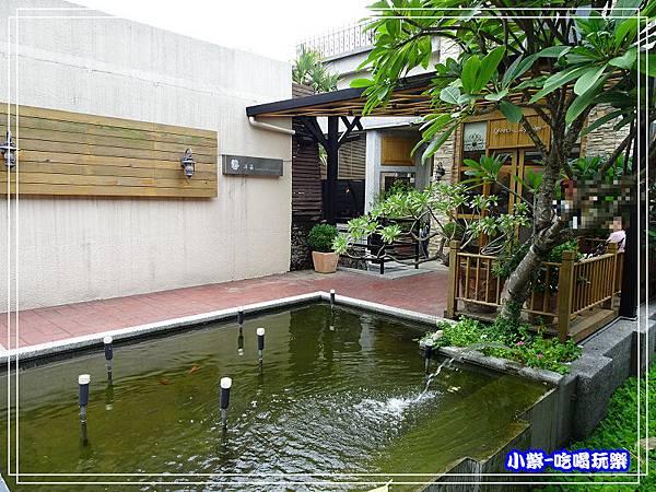 庭院 (4)33.jpg