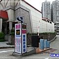 專屬停車場 (1)25.jpg